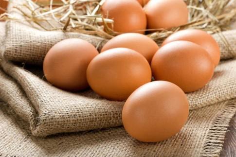 Điểm danh các thực phẩm dễ gây dị ứng cho trẻ