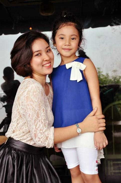 ĐRM 2013: Bảo Trâm Idol tiếp sức Quỳnh Giao