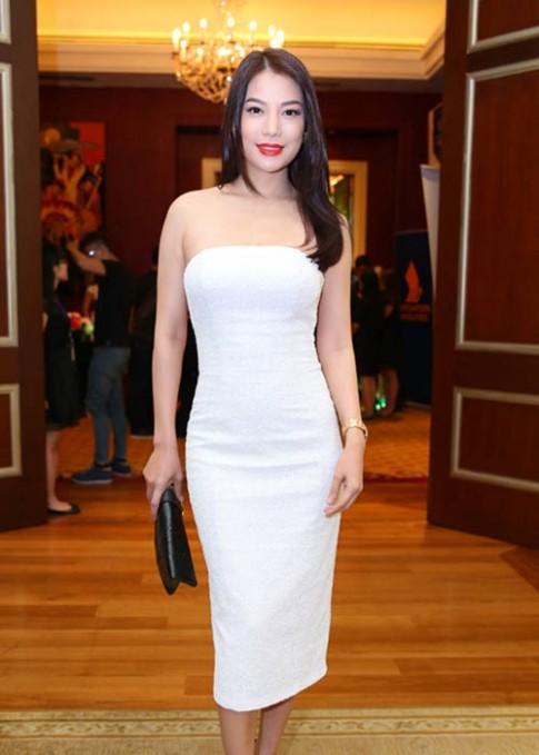 Hàng loạt sao Việt U50 trẻ trung bất ngờ