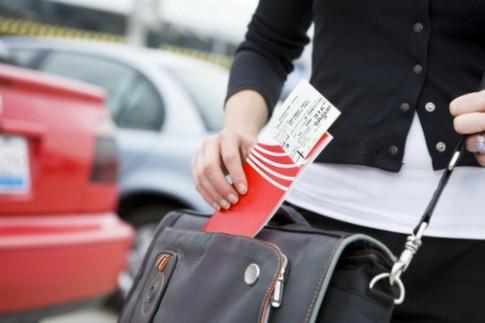 Hàng nghìn vé máy bay giá rẻ mùa hè được mở bán
