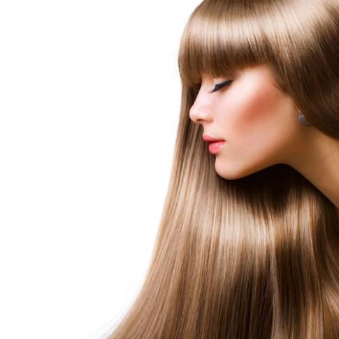 Hấp tóc tại nhà thế nào cho đúng?