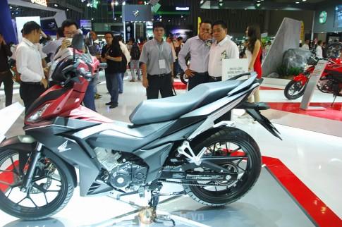 Honda Winner 150 dành cho nhu cầu sử dụng nào?