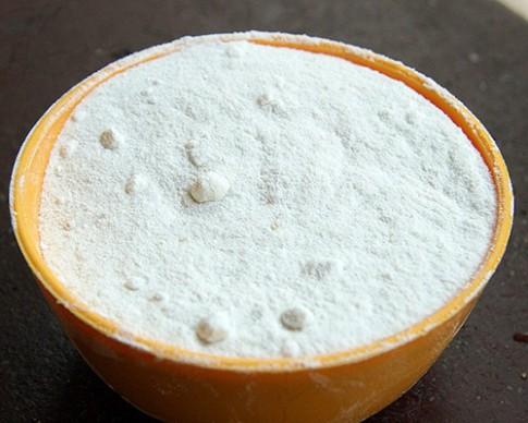 Kem trắng da thực chất có thành phần gì?