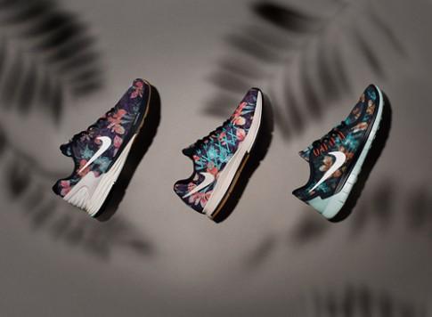 Khảo giá những đôi sneaker khiến mọi cô gái mê mệt