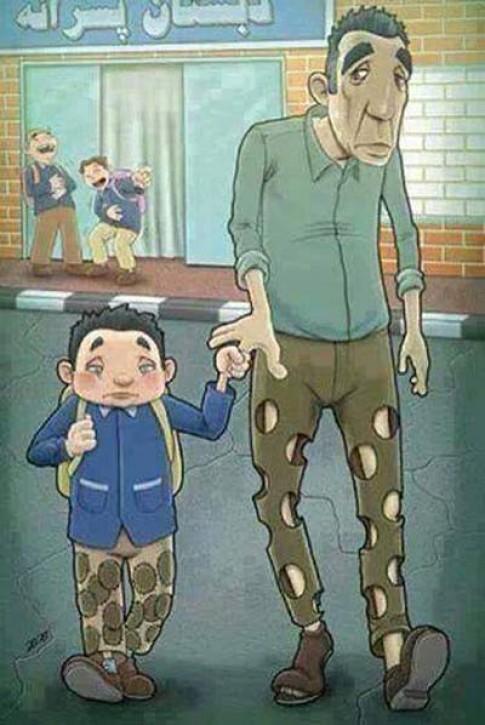 Khóc với khoảnh khắc con nhận ra tình yêu của cha mẹ
