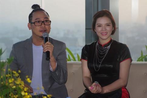 Không tổ chức Hoa hậu Việt Nam 2014?
