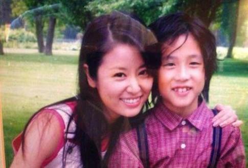 Lâm Tâm Như hiện tại trẻ hơn 10 năm trước