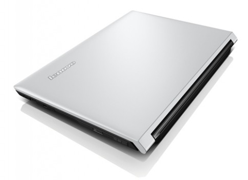 Lenovo ideapad 305 bảo hành các lỗi của người dùng