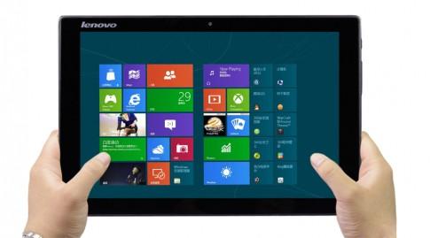 Lenovo Miix 3 32GB: Hiệu năng vượt trội tầm giá