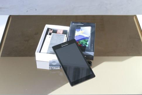 Lenovo Tab 2 A7 – 10: Hàng chính hãng giá tốt