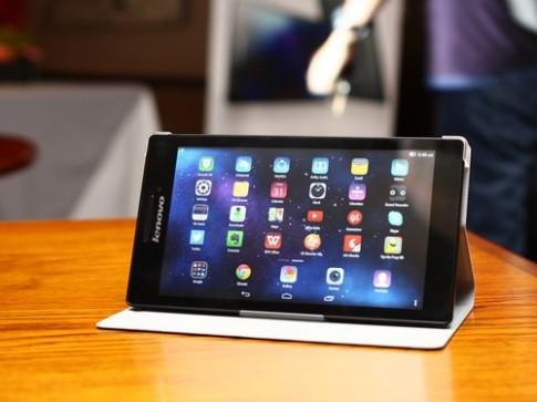 Lenovo Tab 2 A7-10 vừa giảm giá, nhanh tay sở hữu ngay!