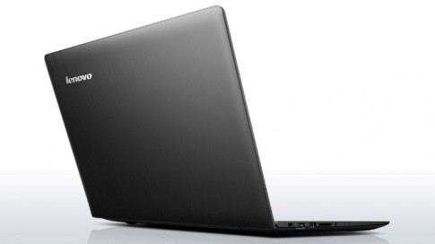 Lenovo U31 – U41 Bộ đôi ultrabook giá tốt sắp ra mắt