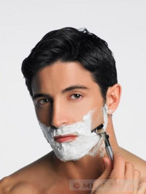 Mách bạn mẹo bảo quản dao cạo râu