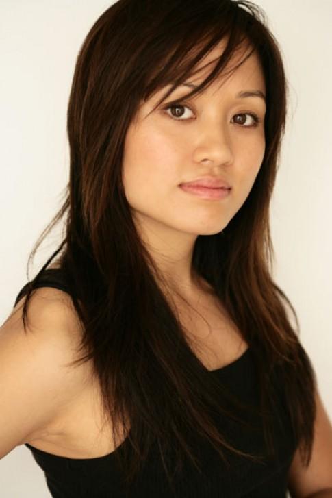 Mai Quỳnh: 'Make-up cho người nổi tiếng cần biết giữ bí mật'