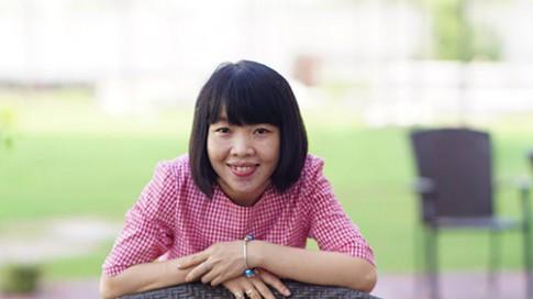 Mẹ Nhật Nam chia sẻ kinh nghiệm chuẩn bị cho con vào lớp 1
