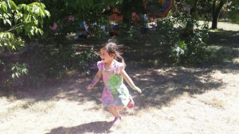 Mẹ Việt ở Australia: Trẻ con Tây tự lập là do 'hoàn cảnh xô đẩy'