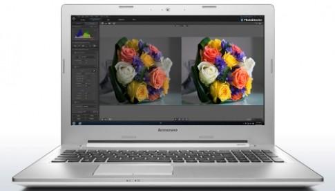 Mua laptop Lenovo có cơ hội du lịch Bali