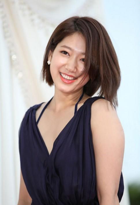 Mỹ nhân Hàn đẹp lên nhờ... giảm cân