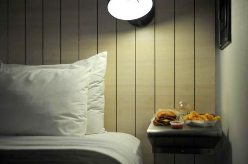Nếu đã chịu khó dậy sớm ăn sáng, hãy tránh 3 điều này