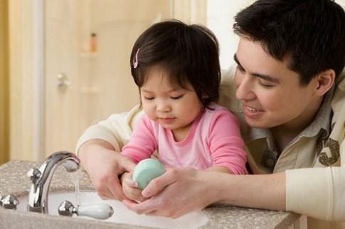 Nguyên nhân và cách phòng tránh bệnh tiêu chảy