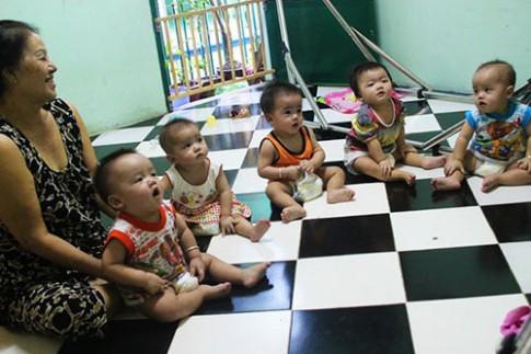 Những gia đình thú vị và nổi tiếng nhất Việt Nam