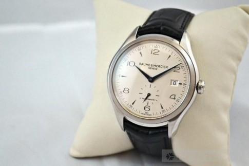 Những mẫu đồng hồ đáng chú ý tại triển lãm SIHH 2013