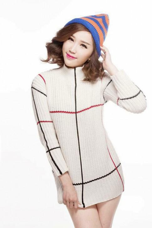 Những sao Việt đang sở hữu mái tóc lob đẹp nhất 2015