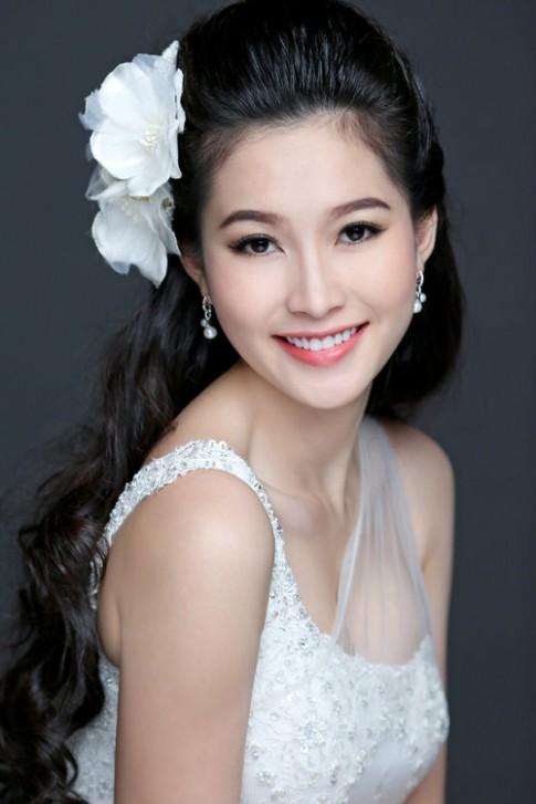 Những sao Việt sở hữu đôi mắt bồ câu đẹp hút hồn