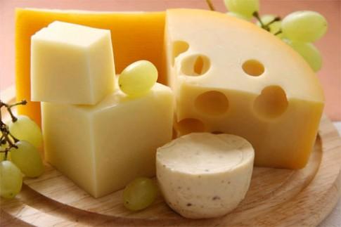 Những thực phẩm 90% mẹ cho con ăn sai cách