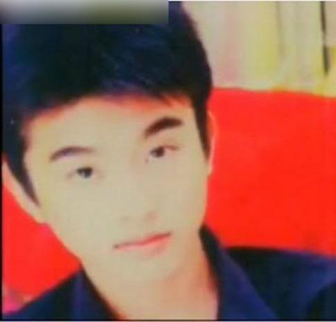 Nong Poy: 'chết trước tuổi 40 vì chuyển giới'