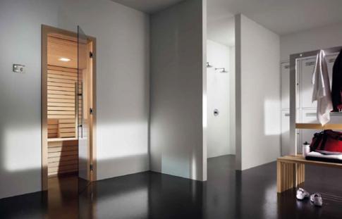 Phòng spa mini ngay tại nhà