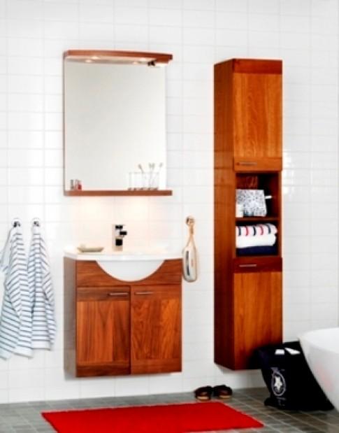 Phòng tắm đồng bộ Hafa Bathroom