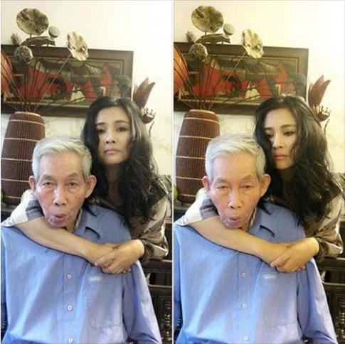 Rơi lệ: Thơ NS Thuận Yến gửi Thanh Lam
