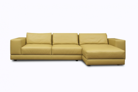 Sắc màu sofa Matrix