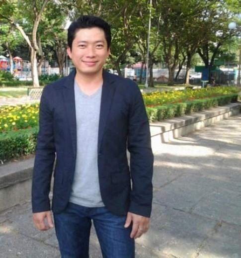 Thăm nhà độc thân của diễn viên Kinh Quốc