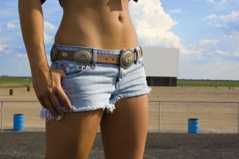 Tổng hợp kiểu giảm cân bạn nên thử