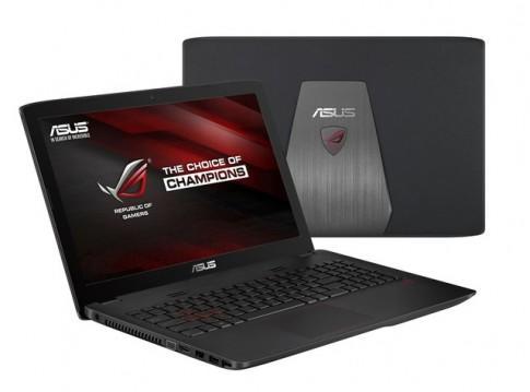 Top 5 laptop dành cho game thủ dưới 20 triệu tốt nhất hiện nay