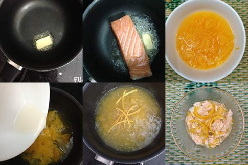 Top thực phẩm con không ăn: khỏi lớn