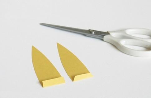 Tự làm tranh 3D cho cả nhà ngỡ ngàng