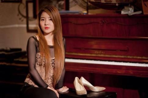 Tú Lơ Khơ sang Thái Lan phẫu thuật từ nữ thành nam