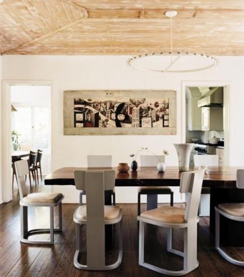 10 phụ kiện nhất định phải có trong nhà