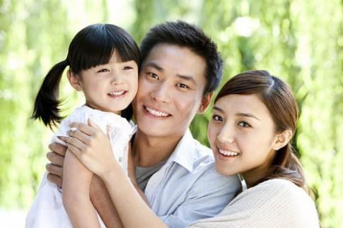 3 bài học làm người cần dạy con trước khi quá muộn