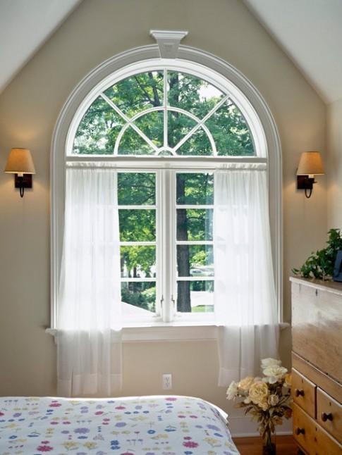 "3 kiểu cửa sổ ""đuổi"" tiền đi"