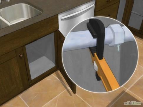 4 bước an toàn mà hiệu quả cho nhà sạch bóng gián