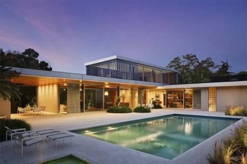 4 kiểu nhà làm giảm sự thịnh vượng