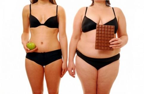 5 bữa sáng chuẩn cho bạn giảm cân như ý muốn