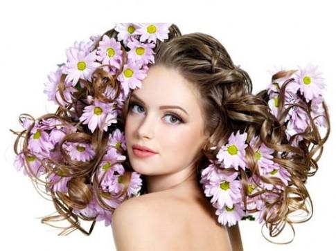 5 cách giữ màu tóc nhuộm bền lâu, không bị phai