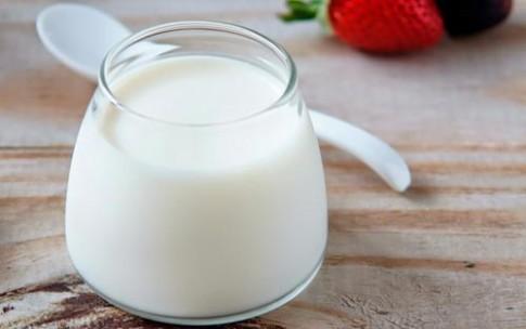 5 cách làm sạch da khi không có sữa rửa mặt