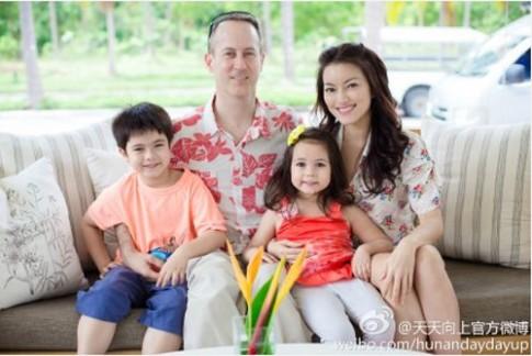 5 kiểu cha mẹ dễ sinh con thông minh