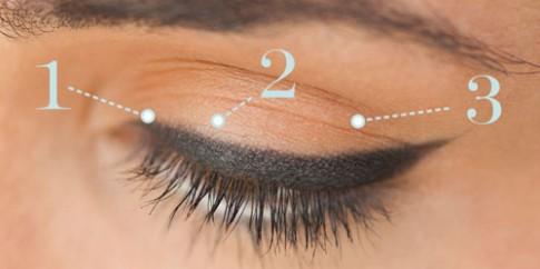 5 mẹo để eyeliner giữ đúng màu, cả ngày không trôi